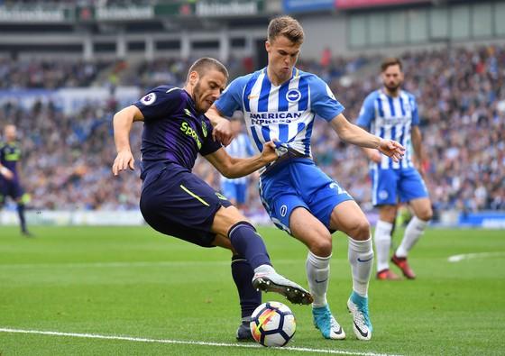 Nhận định Brighton – Everton:  Bất phân thắng bại