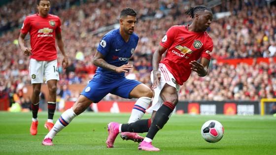 Lịch thi đấu cúp Liên đoàn Anh, Carabao Cup ngày 31-10: Chelsea đại chiến Man United (Mới cập nhật)