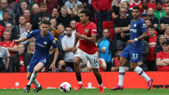 Nhận định Chelsea – Man United: The Blues quyết rửa mối hận đầu mùa (Mới cập nhật) ảnh 3