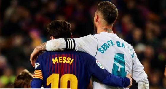 Siêu kinh điển: Barcelona tiếp Real Madrid ngày 18-12 với lợi thế 29 giờ được nghỉ