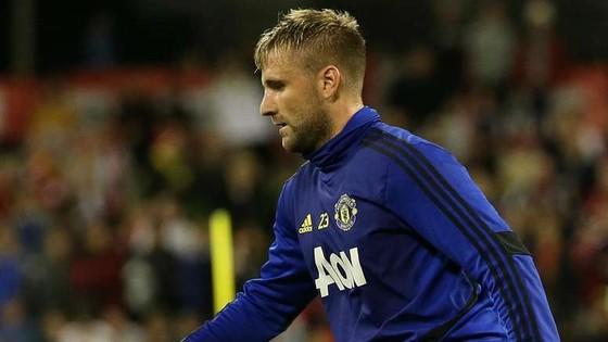 Sir Alex khuyên Man United ký với tiền vệ ngôi sao Roma ảnh 2