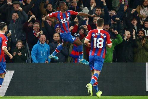 Crystal Palace - Liverpool 1-2: Sadio Mane và Firmino ghi chiến thắng khó nhọc ảnh 6