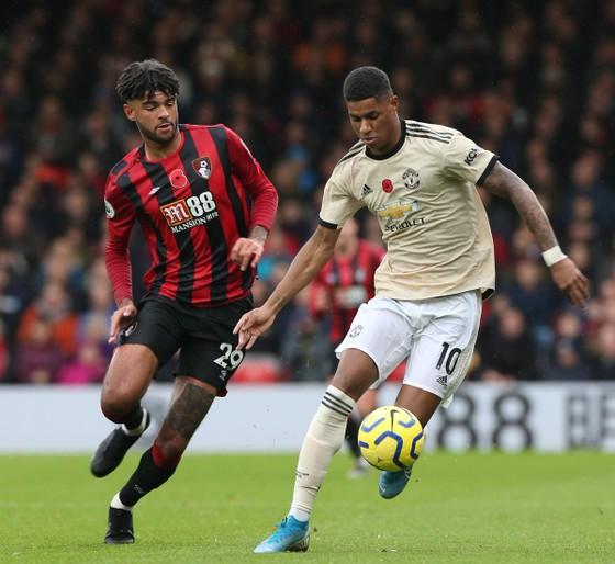 Nhận định Sheffield United – Man United: Quỷ đỏ hồi sinh (Mới cập nhật)