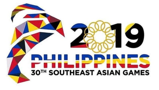 Lịch thi đấu bóng đá SEA GAMES 2019, ngày 27-11: Phlippines đụng độ Myanmar