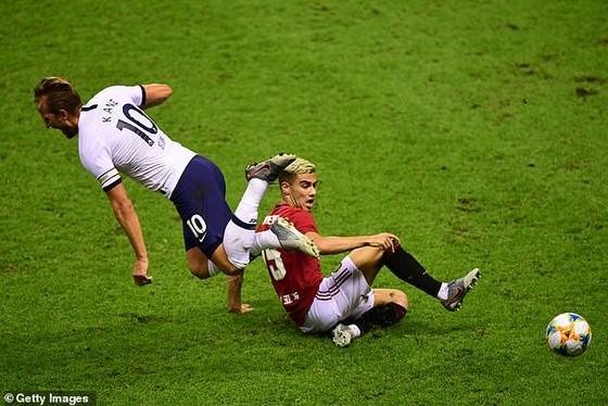 Nhận định Man United – Tottenham: Ole Solskjaer quyết chiến Jose Mourinho  ảnh 2