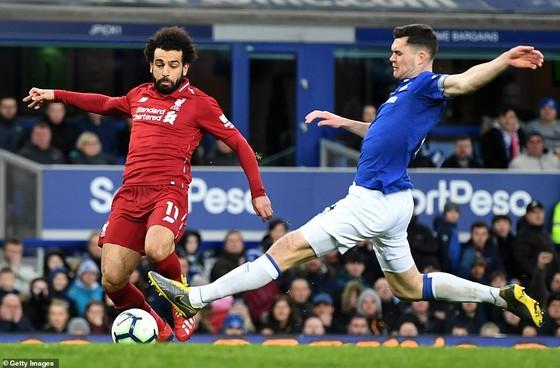 Nhận định Liverpool – Everton: Klopp quyết thắng trận derby Merseyside (Mới cập nhật)