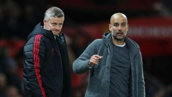 Nhận định Man City – Man United: Pep Guardiola quyết vùi dập Ole Solskjaer (Mới cập nhật) ảnh 2