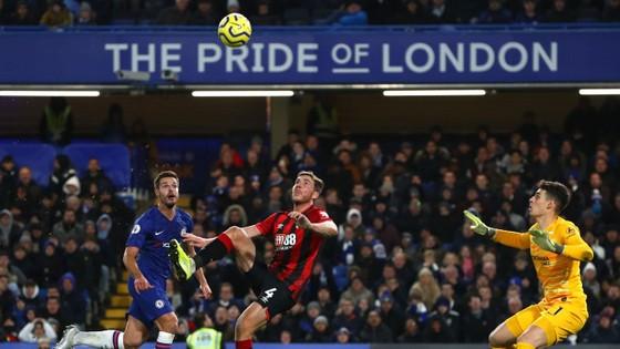 Chelsea - Bournemouth 0-1: Dan Gosling nhấn chìm The Blues ảnh 6