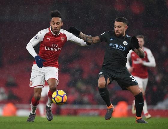 Nhận định Arsenal - Manchester City:  Phục kích ở Emirates (Mới cập nhật) ảnh 2