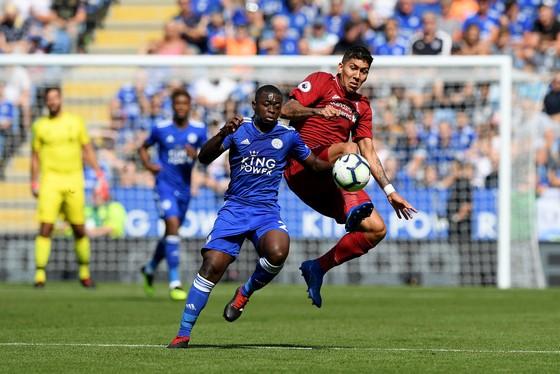 Nhận định Leicester – Liverpool: Gã khổng lồ vấp ngã (Mới cập nhật)