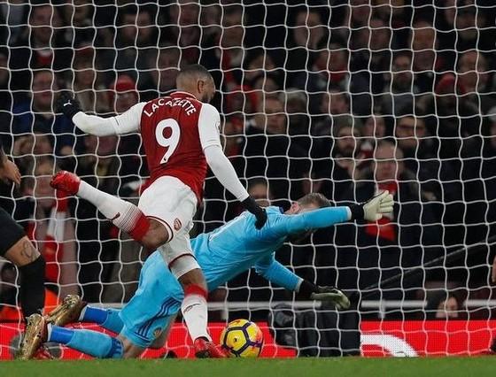 Nhận định Arsenal – Man United: Phục kích Man United ở Emirates (Mới cập nhật)