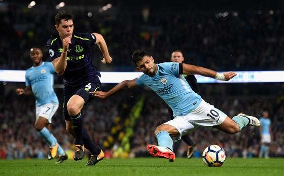 Nhận định Man City – Everton: Đêm diễn của Aguero (Mới cập nhật) ảnh 2