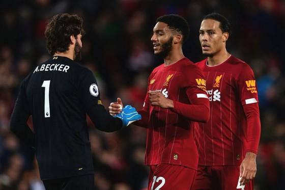 Nhận định Liverpool – Everton: HLV muốn buông nhưng cầu thủ quyết chiến! ảnh 1