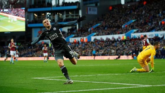 Nhận định Leicester City – Aston Villa: Dạo chơi cùng Bầy cáo (Mới cập nhật) ảnh 2
