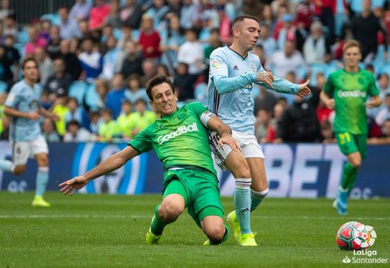 Bốn ngôi sao Pep Guardiola muốn đưa về Man City trong tháng 1 ảnh 2