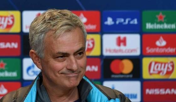 Mourinho được bồi thường đến 50 triệu euro