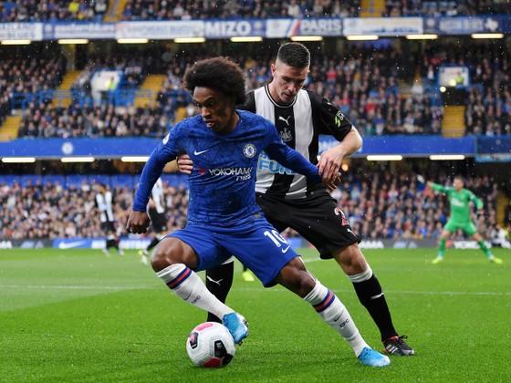 Nhận định Newcastle – Chelsea: Nỗi ám ảnh của Chích chòe (Mới cập nhật)