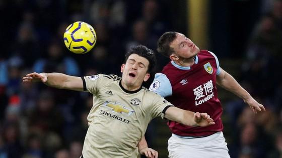 Dự đoán Man United - Burnley: Chờ màn trình diễn của Martial (Mới cập nhật)