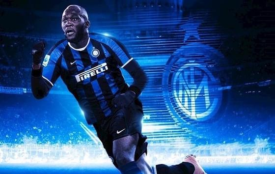 Làm thế nào Inter Milan giúp tiền đạo Man Utd thải loại phục hồi phong độ ảnh 1