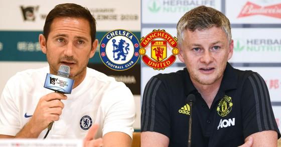 Nhận định Chelsea – Man United: Quyền lực The Blues (Mới cập nhật)