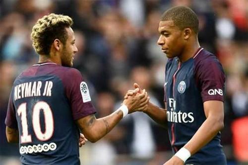 Dự đoán Borussia Dortmund - Paris Saint-Germain: Khi Haaland đối đầu Neymar và Mbappe (Mới cập nhật)