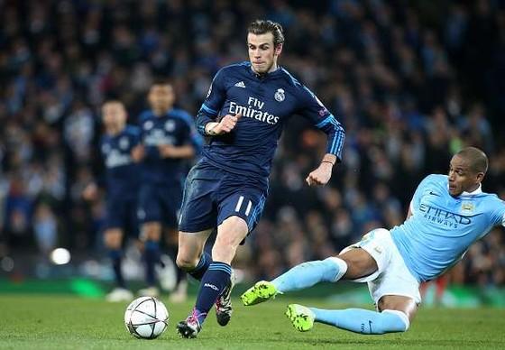 Dự đoán Real Madrid – Man City: Zidane đối đầu Pep Guardiola (Mới cập nhật) ảnh 2