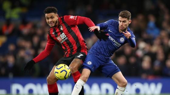 Dự đoán: Bournemouth – Chelsea: The Blues không dễ xơi Anh đào (Mới cập nhật)