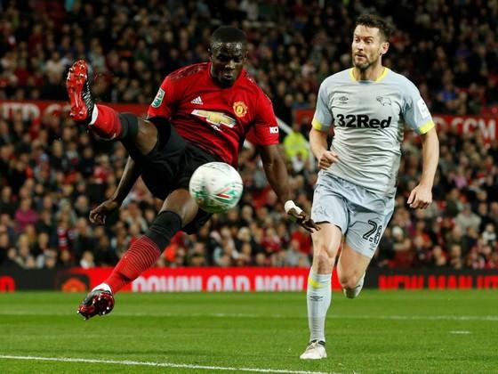 Dự đoán Derby County – Man United: Khi Wayne Rooney đối đầu Quỷ đỏ (Mới cập nhật) ảnh 3