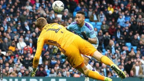 Dự đoán Sheffield Wednesday – Man City: Quyết thắng, Pep tung đội hình siêu mạnh (Mới cập nhật)