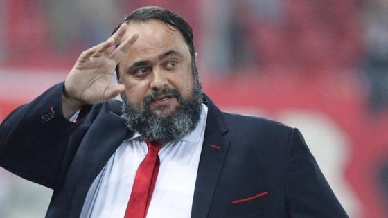 Sốc: Cách ly toàn đội Arsenal vì Covid-19. Đình hoãn trận Manchester City - Arsenal  ảnh 1