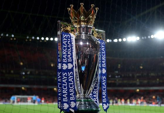 Sốc: Premier League có thể phải chờ cho đến tháng 6 ảnh 1
