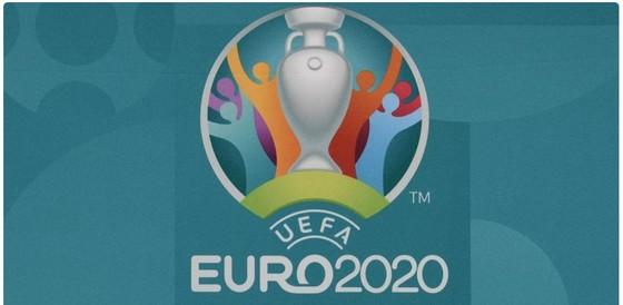EURO 2020 sẽ không đổi tên dù diễn ra năm 2021 ảnh 1