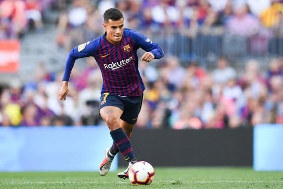 Tại sao Barca cần bán gấp cầu thủ để thu về 70 triệu euro? ảnh 1