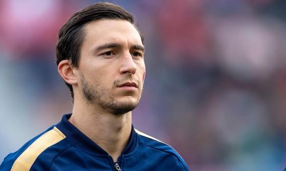 Tiền đạo Man United có thể đạt đến trình độ Mbappe và thắng Quả bóng vàng ảnh 1