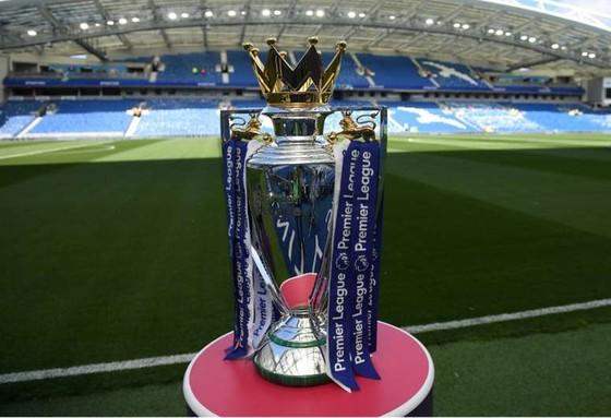 Premier League có thể chỉ đá 80 phút và hiển thị miễn phí trên Youtube