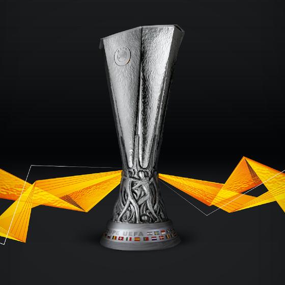 Vòng tứ kết Europa League tổ chức ở Đức