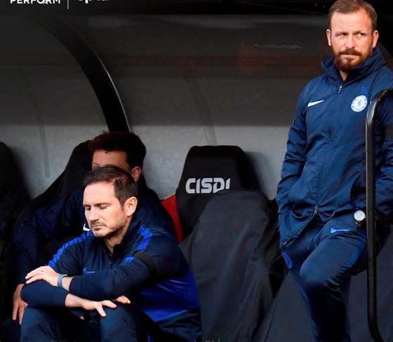 Chelsea sẽ không quên bài học kinh nghiệm đau thương trước Sheffield United ảnh 1