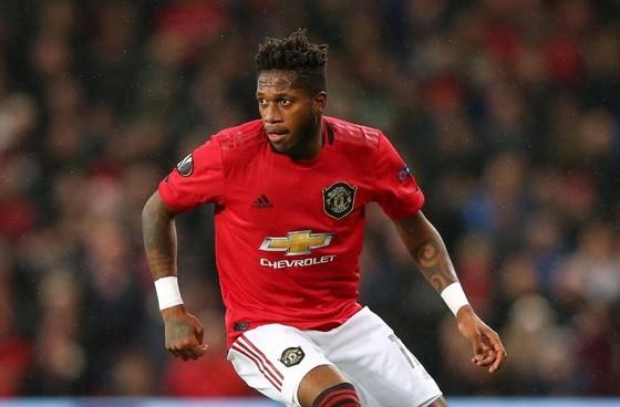 Manchester United – LASK Linz: Fred muốn Man United không chủ quan trước LASK ảnh 1