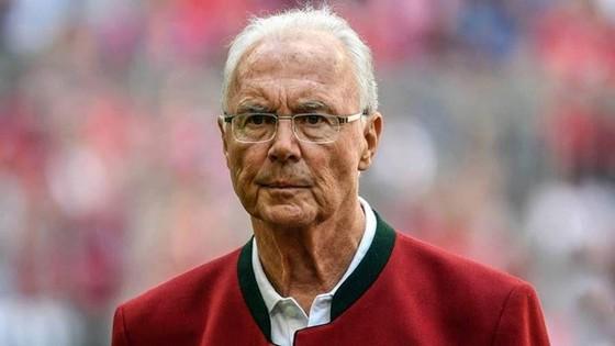 Franz Beckenbauer cảnh báo Hùm xám: Không tìm thấy điểm yếu của PSG ảnh 2