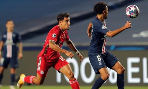 Bayern Munich sẽ làm gì để bảo vệ đội hình vô địch Champions League ảnh 2