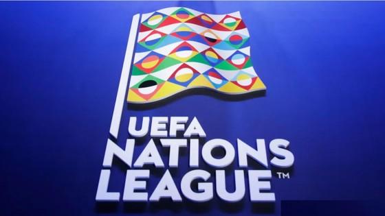 Lịch thi đấu Nations League 2020-2021 ngày 10-10: Tây Ban Nha đến Thụy Sĩ, Đức viếng thăm Ukraine