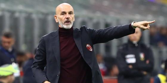AC Milan khủng hoảng lực lượng sau chiến thắng Celtic ảnh 1
