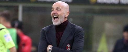 AC Milan không tham vọng vô địch Serie A, chỉ nhắm suất Champions League ảnh 1