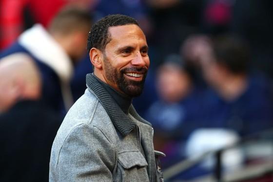 Solskjaer đánh giá cơ hội vô địch của Man United, Rio Ferdinand cũng thận trọng – Đừng đếm gà trước khi trứng nở ảnh 1