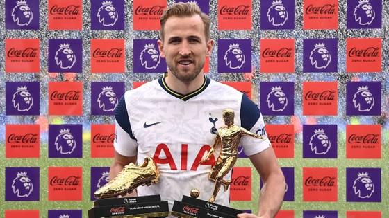 Thắng ngược Bầy cáo, Tottenham tặng vé Champions League cho Chelsea ảnh 4