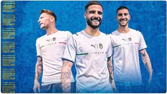 Belotti: Italia muốn vô địch Euro 2020 ảnh 1