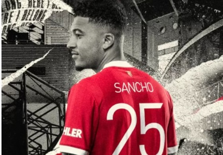 Premier League 2020-2021: Man City, Man United, Liverpool và Chelsea hình thành cuộc đua tứ mã ảnh 2