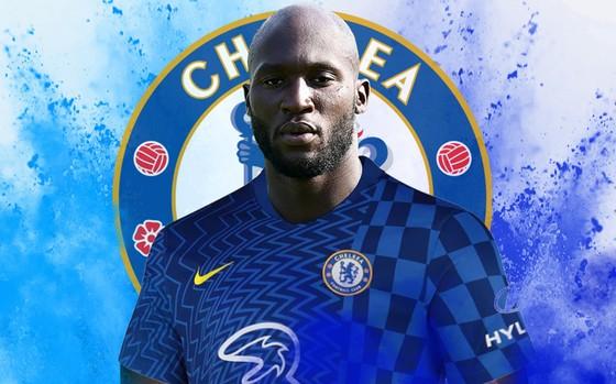Premier League 2020-2021: Man City, Man United, Liverpool và Chelsea hình thành cuộc đua tứ mã ảnh 4
