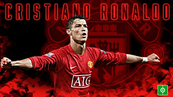 Ronaldo sẽ ra mắt khi gặp Newcastle