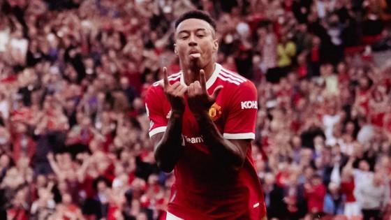 Ronaldo ghi cú đúp trong ngày trở lại giúp Man.United đè bẹp Newcastle 4-1 ảnh 6
